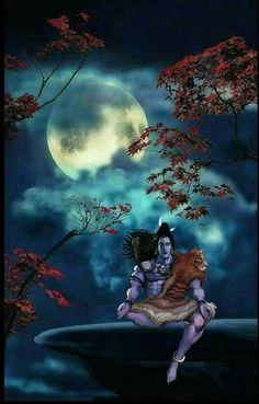 Mahakaal - Why is Lord Shiva called Mahakaal