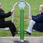 senior-playground