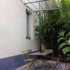 Jardin secret / Secret garden