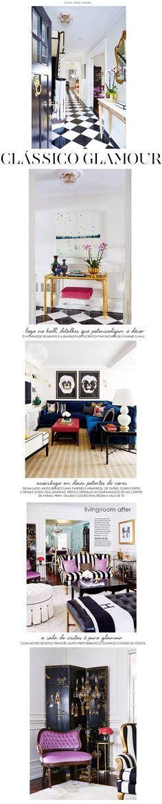 living-gazette-barbara-resende-decor-tour-casa-classico-glamour-jessica-waks