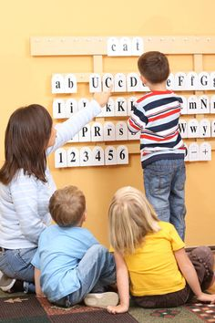 Spatial, Written Language Skills Predict Math Competence by Society for Research in Child Development via sciencedaily: New longitudinal research from Finland has found that children's early spatial skills and knowledge of written letters, rather than oral language skills, predict competence in science, technology, engineering, and mathematics. #Education #Spatial_Skills #Written_Language #Math #Science #Engineering