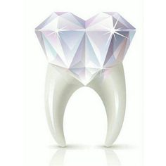 Dentaltown - Every tooth in a man's head is more valuable than a diamond. ~Miguel de Cervantes