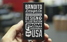 http://www.creativebloq.com/features/10-business-cards-for-graphic-designers-youll-want-to-keep?utm_source=Adestra