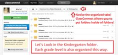 Tons of Free Commom Core Lessons and SMART Board activities for all content areas - to last all year!