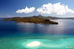 KODAK fait son Tour de France  Notre périple continue et nous amène en Outre Mer, direction...MAYOTTE !  Partez à la découverte de cette île si discrète, petit coin de terre français dans l'Océan Indien, où la vie y est paisible et les paysages idylliques ! Le rêve non ?  + d'infos sur la page Facebook du Comité du Tourisme de Mayotte: http://on.fb.me/1zpfIGD  #Voyage #Evasion #TDF2014 #Tourisme #kodak #KodakMoment