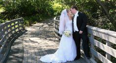 Photo Albums / Weddings / Weddings & Events / Granite Bay Golf Club / Clubs / Home - ClubCorp Granite Bay, Wedding Events, Weddings, Wedding Photo Albums, Golf Clubs, Wedding Dresses, Bodas, Bridal Dresses, Alon Livne Wedding Dresses