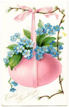 Easter Greetings                                                                                                                                                     More