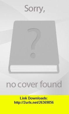 Free Second Messiah Display Piece (9780712681209) Christopher Knight , ISBN-10: 0712681205  , ISBN-13: 978-0712681209 ,  , tutorials , pdf , ebook , torrent , downloads , rapidshare , filesonic , hotfile , megaupload , fileserve