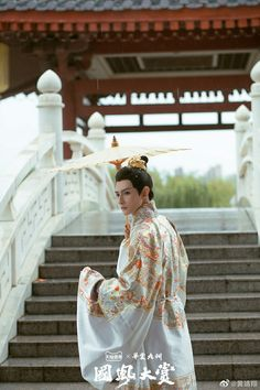 Asian Men, Asian Guys, Attractive People, Hanfu, Cosplay, Costumes, Photography, Fashion Design, Beautiful