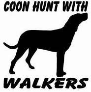 Coon Hunting Logos - Bing Images