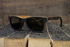 The Bushmills Sunglasses
