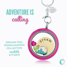 Looking for a great mother's day gift?  Check out these living lockets. http://divawithcharms.origamiowl.com
