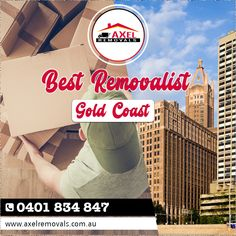 Affordable on the Gold Coast. are affordable removalists that will help you move in the and the surrounding areas of Call us on 0401 834 847 or visit us. Furniture Removalists, House Removals, Cheap Houses, Removal Services, Good House, Gold Coast, How To Remove, Australia