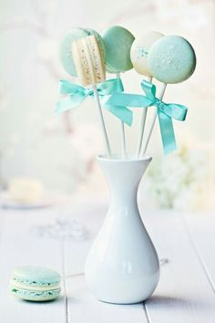 Find Macarons stock images in HD and millions of other royalty-free stock photos, illustrations and vectors in the Shutterstock collection. Baby Shower Parties, Baby Shower Themes, Baby Boy Shower, Baby Shower Decorations, Shower Ideas, Shower Party, Baby Showers, Bridal Shower, Macarons