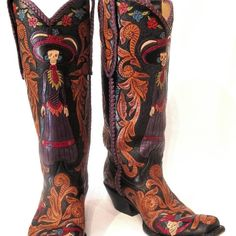 Catrinas boots #cotww #instafashion #instagood #styleinspiration #fashion #shoelover #boots #style #styleguide #styleicon