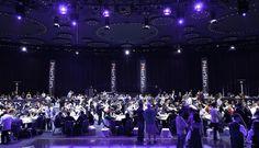 PokerStars svela le key dates dei Championship e dei Festival: torna Londra, ecco Rozvadov