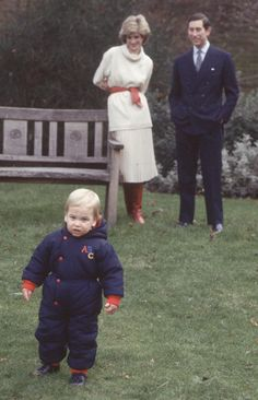 Prince William, with Princess Diana and Prince Charles. To pick up the best Royal Baby souvenir, head to Amazon to grab my book, First Photo of The Royal Baby! The book will make you laugh and smile, conjuring memories of your first baby photo experience! http://www.amazon.com/First-Photo-Royal-Baby-Flashy/dp/1484011511/ref=sr_1_1?ie=UTF8=1370042960=8-1=first+photo+of+the+royal+baby