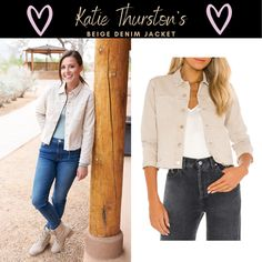 The Bachelorette Season 17 Episode 9: Looks We Love | Big Blonde Hair Sneakers Fashion, New Mexico Resorts, Big Blonde Hair, French Connection Dress, Top Sales, Our Love, Dresses For Sale