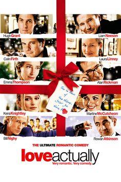 THE xmas movie.
