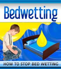 Lots of manufacturers have created items to make bedwetting less distressing. These gadgets and tools can make bedwetting less humiliating and can make clean-up or activities such as camping much easier. School Week, Bed Wetting, Behavior Modification, Alternative Treatments, Bedtime Routine, Medical Problems, Hypnotherapy, Medical Conditions