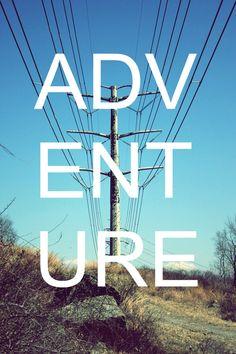 Adventure. Adventures in Missions www.adventures.org World Race www.worldrace.org