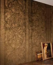 Resultado de imagem para giardini wallcoverings