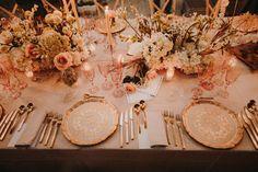 Granada, Wedding Planner, Table Settings, Table Decorations, Home Decor, Royal Weddings, Illusions, Wedding Planer, Decoration Home