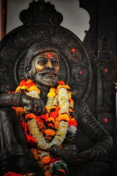 Chatrapati Shivaji M Full Hd Wallpaper Android, Full Hd Wallpaper Download, Floral Wallpaper Iphone, Hd Phone Wallpapers, Background Images Wallpapers, Floral Wallpapers, Lord Shiva Hd Wallpaper, Hanuman Wallpaper, Dark Wallpaper