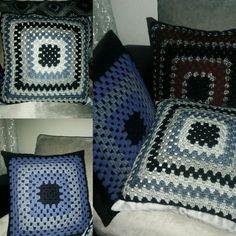 Concept, Blanket, Crochet, Blankets, Knit Crochet, Crocheting, Comforter, Chrochet, Hooks