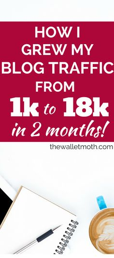 In july, my blog's page views reached over 18,000 - from 1,000 just 2 months previously! Check out how I grew my blog for blogging success! | Start a Blog | Blog Report