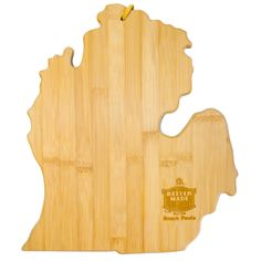 #BetterMade Bamboo Cutting Board https://store.bettermadesnackfoods.com/index.php?route=product/product&product_id=123