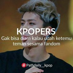 Quote Aesthetic, Kpop Aesthetic, Today Quotes, Quotes Indonesia, Love You, My Love, Mood Quotes, Captions, Qoutes