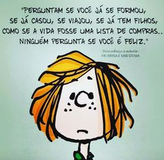 Quotes inspirational positive thoughts law of attraction trendy Ideas Snoopy Love, Charlie Brown And Snoopy, Snoopy And Woodstock, Cute Quotes For Life, Sad Quotes, Life Quotes, Inspirational Quotes, Amazing Quotes, Positive Thoughts