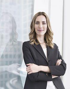 High Quality Business Portraits