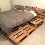 25+ Renowned Pallet Projects & Ideas