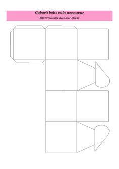 bo te cadeau imprimer. Black Bedroom Furniture Sets. Home Design Ideas