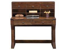 Value city furniture 39 s sofantastic giveaway on pinterest value city furniture futons and - Value city office desk ...