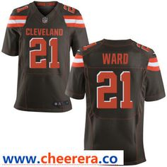 469 Best NFL Cleveland Browns jerseys images in 2019 | Nfl cleveland  free shipping