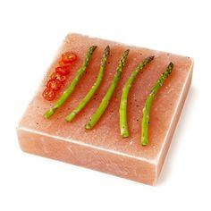 Himalayan Salt BBQ Plank | Pink Salt Block | UncommonGoods