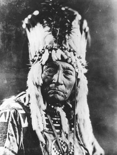 1000+ images about Native Americans
