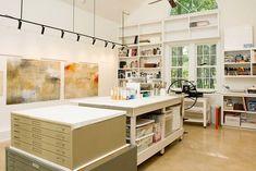 Coastal Signature Homes (@coastalsignaturehomes) • Instagram photos and videos Bonus Rooms, Bookshelves, Bookshelf Ideas, Build Your Dream Home, Garage Organization, House Plans, Coastal, How To Plan, Homes