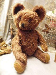 c890b7cb485 15 Best Teddy Bear Clothes PURPLE fits Build a Bear Teddies images ...