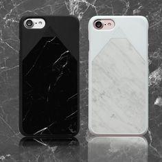 iPhone 7 marble back cover $12/piece Min. order quantity: 100 pieces