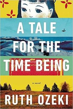 a-tale-for-the-time-being-by-ruth-ozeki http://www.bookscrolling.com/the-best-books-about-mental-health-and-mental-illness/