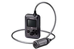 Panasonic ウェアラブルカメラ グレー HX-A500-H パナソニック(Panasonic) http://www.amazon.co.jp/dp/B00KAU22E2/ref=cm_sw_r_pi_dp_zBoAub1S99ASF