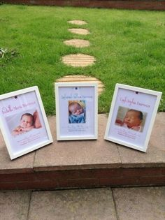 Babies, family, bother, sister, christening gift, personalised