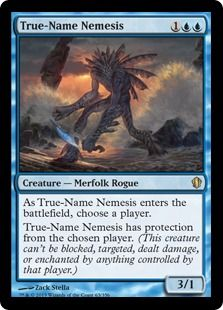 Available Trades | PucaTrade - Trade Magic: The Gathering Cards Online