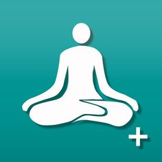 Time to look great with this  My Zen: Meditation, color therapy & relaxing music - Prosperikit - http://myhealthyapp.com/product/my-zen-meditation-color-therapy-relaxing-music-prosperikit/ #Color, #Fitness, #Health, #HealthFitness, #ITunes, #Meditation, #Music, #My, #MyHealthyApp, #Prosperikit, #Relaxing, #Therapy, #Zen