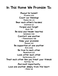 Wedding Quotes :Wedding day quotes for friends future husband Ideas - Quotes Daily Chalkboard Bible Verses, Wedding Day Quotes, Forgive And Forget, Reading Street, Worship The Lord, 2nd Grade Reading, High Frequency Words, Spelling Words, Top Quotes