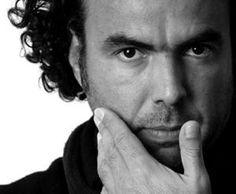 Alejandro González Iñárritu  Born:  August 15, 1963 in Mexico City, Distrito Federal, Mexico. Best Films: Amores Perros (2000); 21 Grams (2003); Babel (2006); Biutiful (2010)